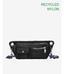Hvisk Brillay Nylon Bag