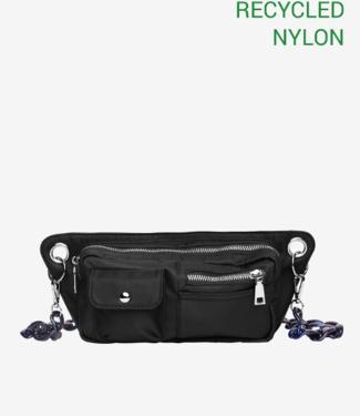 Hvisk Brillay Nylon Bag