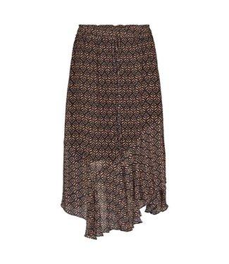 Moliin Copenhagen Birthe Skirt