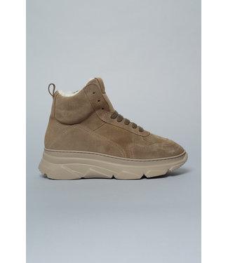 Copenhagen Crosta Sneaker