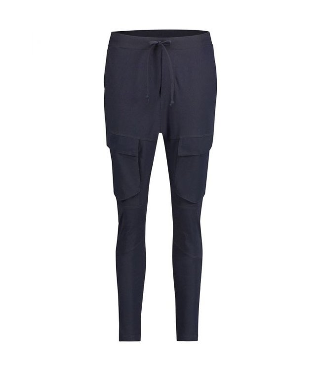 Cargo Trousers Travelkwaliteit
