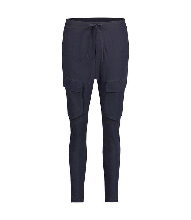 Penn & Ink Cargo Trousers Travelkwaliteit