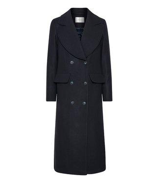 Gestuz Lilot Coat