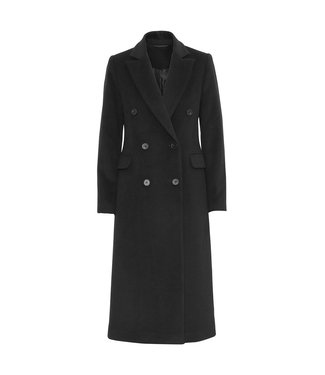 2nd Day Duster Coat