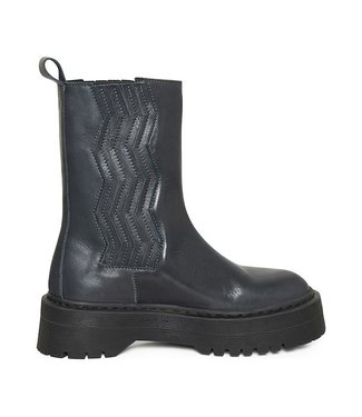 Gestuz Marlee Chunky Boots