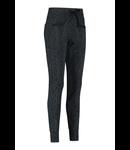 Studio Anneloes Jill Animal trousers
