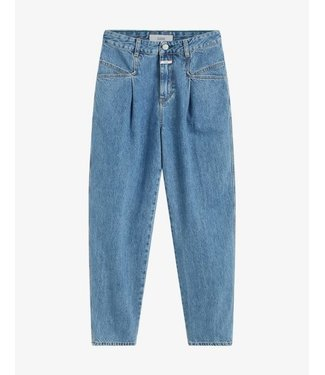Closed Pearl Jeans
