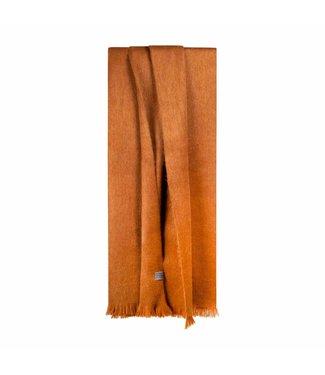 Bufandy Sjaal Alpaca