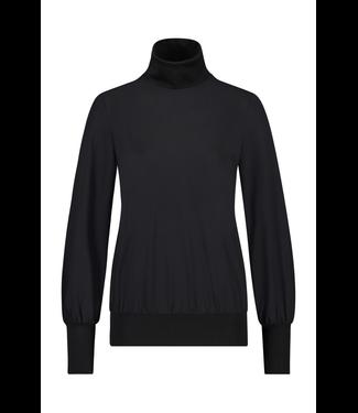 Studio Anneloes Lone coll shirt