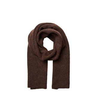 Selected Linna Knit Scarf