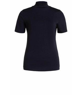 Drykorn Pinana T-shirt