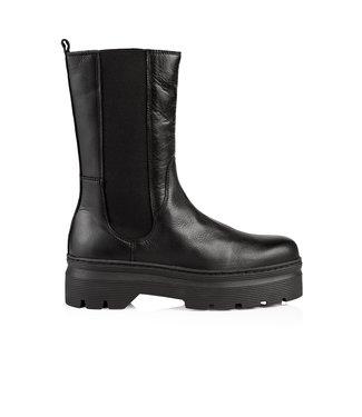Pavement Aya Boots