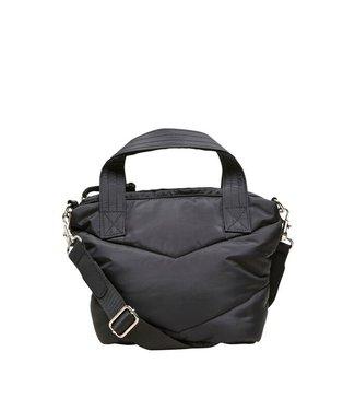Selected Madge Bag