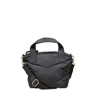 Selected Madge Bag