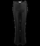 Dante 6 Tyson Flare Stretch Leather Pants