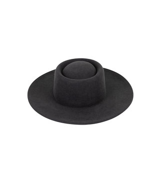 Bufandy Bolero Wide Brim