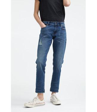 Denham Monroe Jeans