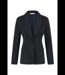 Studio Anneloes Star Cravat Bonded Blazer