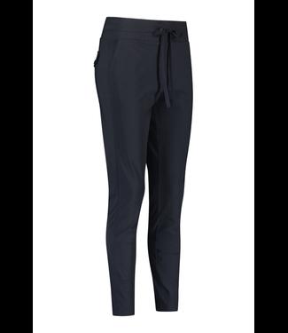 Studio Anneloes Road Cravat Trousers