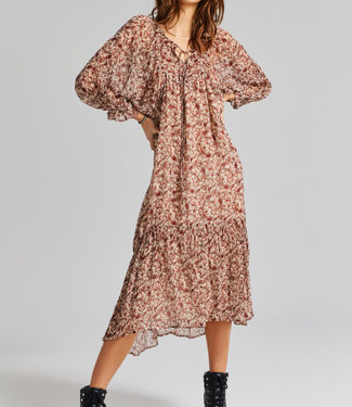 Moliin Copenhagen Cita Dress