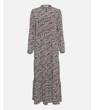 Moss Copenhagen Glorie Rikkelie Maxi dress