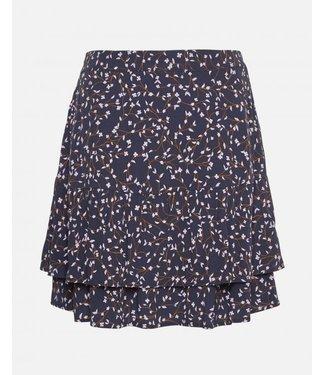 Moss Copenhagen Berthe Skirt