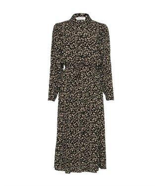 Moss Copenhagen Meilla Long dress
