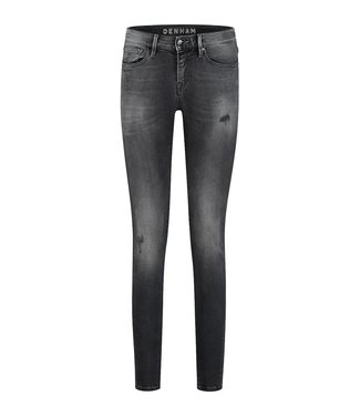 Denham Sharp Free Move Jeans