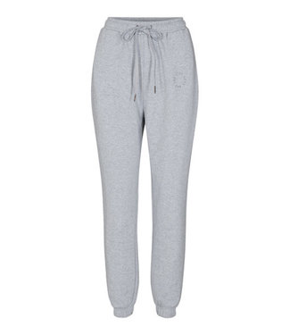 Co'couture Rush Sweatpant