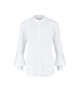 Studio Anneloes Zola blouse