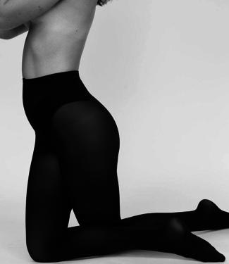 swedish stockings Olivia 60 Denier
