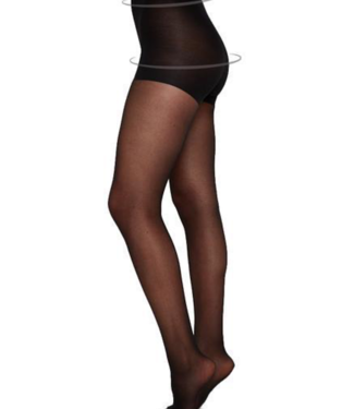 swedish stockings Moa 20 Denier