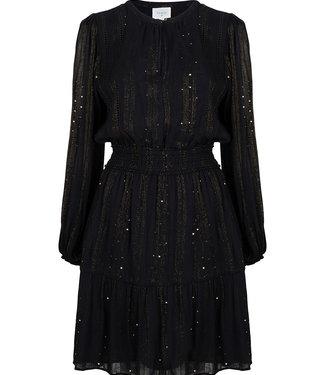 Dante 6 Okala Sequins Dress