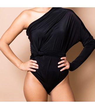 Olcay Multi Ways To Wear Body