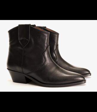 Anonymous Copenhagen Joan Boots
