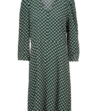 Modström Filippe Print Dress
