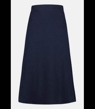 Penn & Ink Skirt