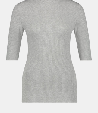 Penn & Ink Turtleneck Viscoseblend