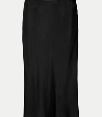 Second Female Eddy MW Midi Skirt