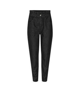 Co'couture Zayn Jeans