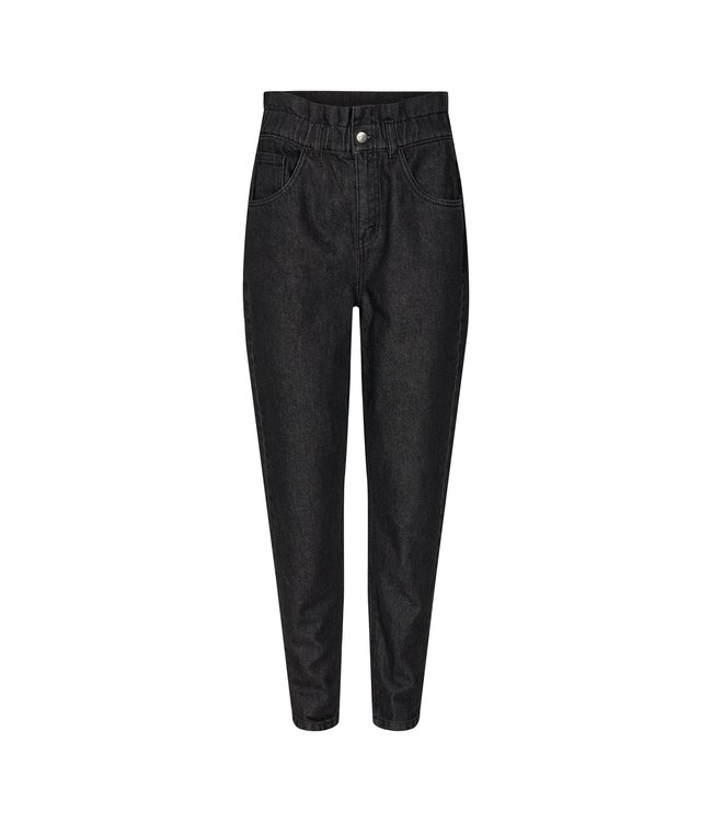 Zayn Jeans
