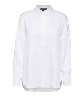 Selected Trixy Longsleeve Shirt