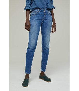 Closed Baker Long Jeans
