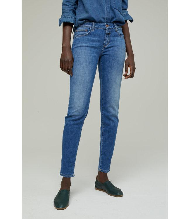 Baker Long Jeans