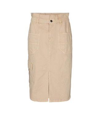 Co'couture Rayna Cargo Skirt