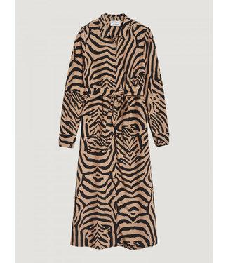 Catwalk Junkie El Tigre Dress