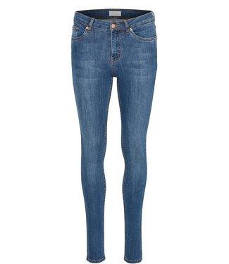 Gestuz Maggie Skinny Jeans