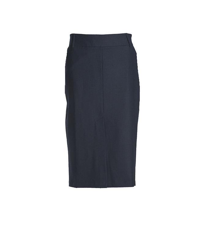 Femmes du Sud Odile Skirt Blauw