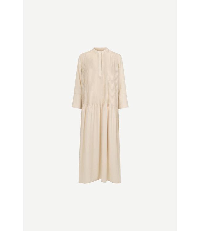 Elm long dress