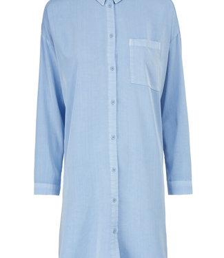 Modström Henry long shirt